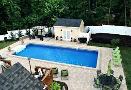 Image Ideas Above Ground Pool Ideas For Small Backyard Wooden Pool Decks For Above Ground Above Ground Pool Eatwebinfo Above Ground Pool Ideas For Small Backyard Wooden Pool Decks For