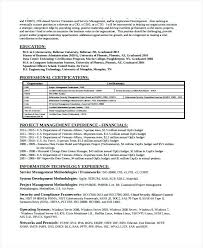 sample resume for information security analyst information security risk analyst  resume sample resume information security analyst