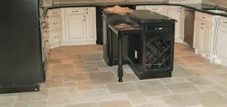 Kitchen Floor Tiles Wickes Modern Kitchen Floor Tiles