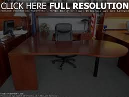 vintage office furniture for sale. home office furniture for sale vintage used in hyderabad b