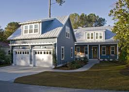 Garage With Living QuartersHome Kit Prefab Garage Living Quarters Garages With Living Quarters