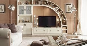 Living Room Units Uk
