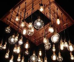 cool lighting pictures. Lighting Chic Cool Light Fixtures Creative Decoration Surprising Design Ideas 17 Pictures T