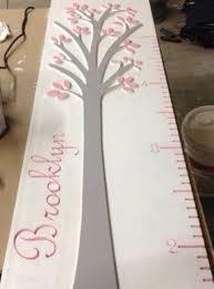 Hanging Growth Chart Hanging Growth Chart Ideas On Foter