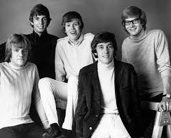 herman s hermits starring peter noone with tommy james the shondells sunday july 8 7 p m 6115 s santa fe drive hudardens org