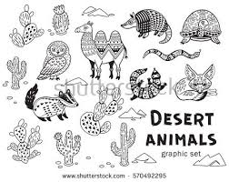 Small Picture Armadillo Tattoo Stock Images Royalty Free Images Vectors
