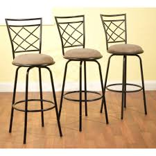 Full Size of Bar Stools:kleuren Curvy Barstool Auto Q Petrol Colorful Bar  Stools Casala ...