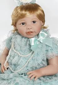 child size love doll paradise galleries lifelike realistic soft vinyl weighted 20 inch
