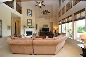 high ceiling lighting fixtures. Large Ceiling Fans For High Ceilings Light Fixtures Lighting