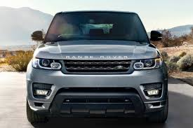 land rover evoque 2014 black. used 2014 land rover range sport for sale pricing u0026 features edmunds evoque black