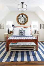 Southern Living Bedroom 91 Best Ideas About Southern Living 2015 Idea House On Pinterest