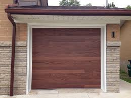 mesa garage doorsChi Garage Door Reviews In Clopay Garage Doors On Mesa Garage