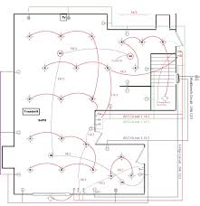 house electrical wiring diagrams connections in outlet light how to wire multiple outlets together at House Outlet Wiring Diagrams
