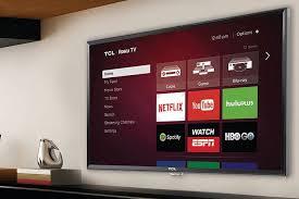 Best Smart TV Deals under $300 | Digital Trends