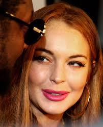 Astrology Birth Chart For Lindsay Lohan