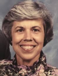 Mari Kay Smith Obituary - Greensboro, North Carolina , Triad Cremation &  Funeral Service | Tribute Arcive