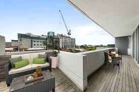 2 Bedroom Apartments For Sale In Melbourne, VIC
