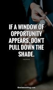 Best Succes Quotes