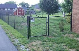 wire fence styles. Plain Wire Fence Fencing Company  Brentwood Nolensville TN Allstar Fence And Deck  LLC Intended Wire Styles