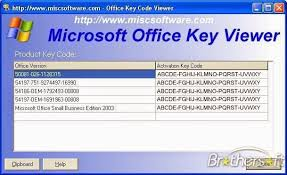 Microsoft Office Student And Teacher Edition 2003 Download