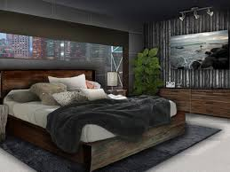 Cool Bedroom Ideas For Guys. Guys Bedroom Decor Cool Room Accessories  Exquisite Beautiful Mens Design