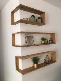 bedroom bookshelf ideas 20 brilliant