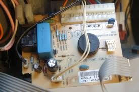 random tech stuff hotpoint aquarius fdw60 dishwasher controller board hotpoint aquarius fdw60 dishwasher controller board