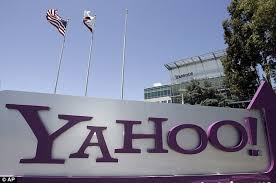 Is Marissa Mayer Helping Yahoo   or Hurting the Struggling Tech     Yahoo