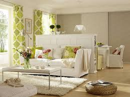 furniture to separate rooms. curtain to separate room how living and dining with furniture rooms t