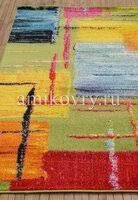 <b>Ковры</b> и ковровые дорожки Merinos — купить на Яндекс.Маркете