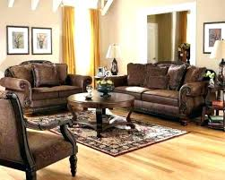 tuscan style decor style livi room furniture style decorati room room on decor room stunni style