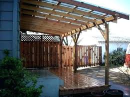 Covered Porch Designs Small Covered Patio Ideas Incredible Patio