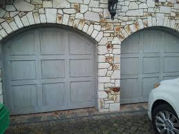 Reviews for Carmel-by-the-Sea CA Garage Door Repair & Install