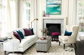 art above the fireplace should be sized to about the same size or slightly larger