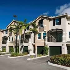 apartments palm beach gardens. Interesting Apartments Photo Of The Quaye At Palm Beach Gardens  Gardens FL United To Apartments I