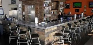 custom concrete counter tops