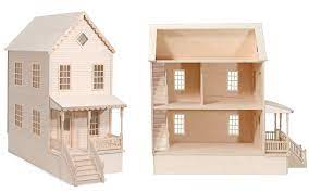dolls house plans free off 60
