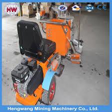 line painting machine line painting machine supplieranufacturers at alibaba com