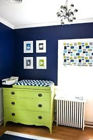 boys room with white furniture. Boys Room Ideas Blue And Green Free Baby Boy With White Furniture S