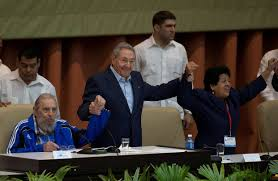 fidel castro essay how jewish writers learned to loathe fidel  cheap write my essay fidel castro drugerreport web fc com cheap write my essay fidel castro