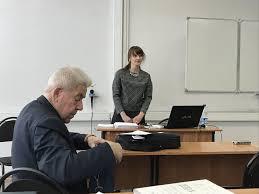 Экономика бережливого производства >> Новости Защита кандидатской диссертации по бережливому производству 3 Защита кандидатской диссертации по бережливому производству 2