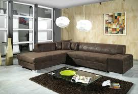 Polsterecke Wohnlandschaft Couch Couchgarnitur Sofa Oscar Mit Schlaffunktion