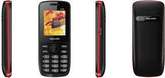 Celkon C349+ - Full specification ...