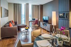 hotels with 2 bedroom suites. \u003ca href\u003d\u0027http://parkavenueintl.com/parkavenuechangi/two hotels with 2 bedroom suites