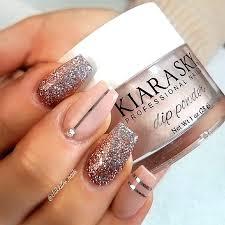 dip powder nails how to remove dip powder nails dip nail polish