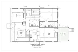 architecture house drawing. Plain Drawing Darts Design Com Miraculous Inside House Drawing Modern To Architecture S
