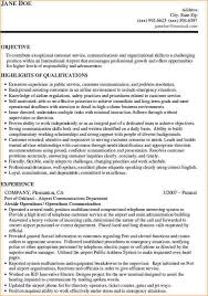 Sample Methodology Of The Study Thesis Argumentative within Airline  Customer Service Agent Resume