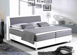 Dänisches Bettenlager Esstisch Ideen Dänisches Bettenlager Esstisch