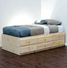 long twin bed extra long twin bed frame lovely frames twin mattress with extra long platform long twin bed
