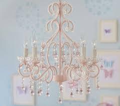 interior chandelier for teenage girl bedroom vetrochicago excellent room loveable 7 chandelier for teenage